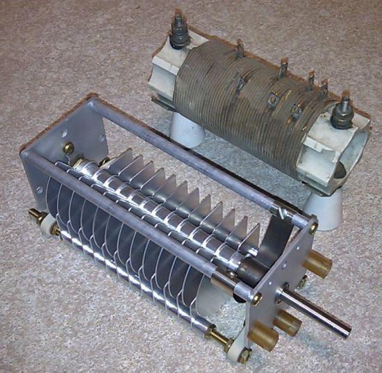 Schmitt Trigger Circuits