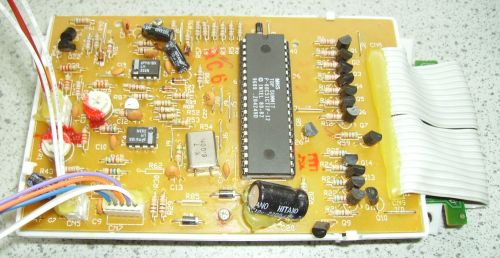 bm processor board jpg