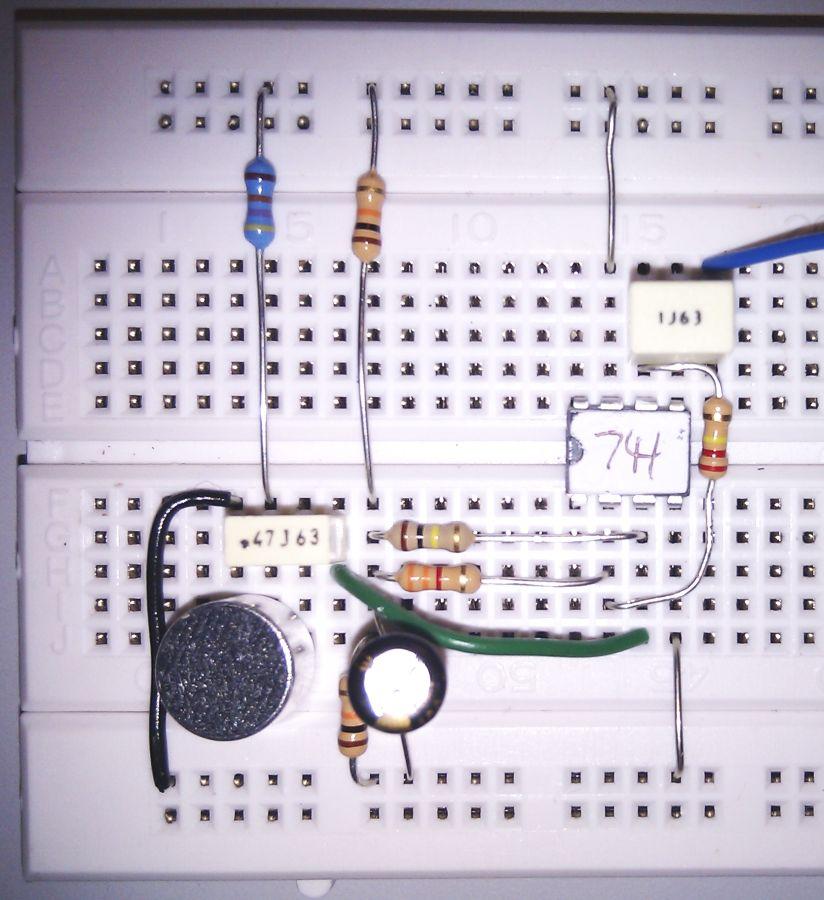 Electret-mic-pre-amp.jpg