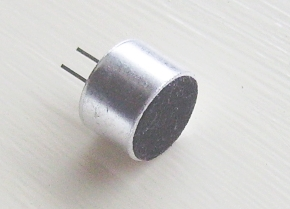 Electret-mic.jpg