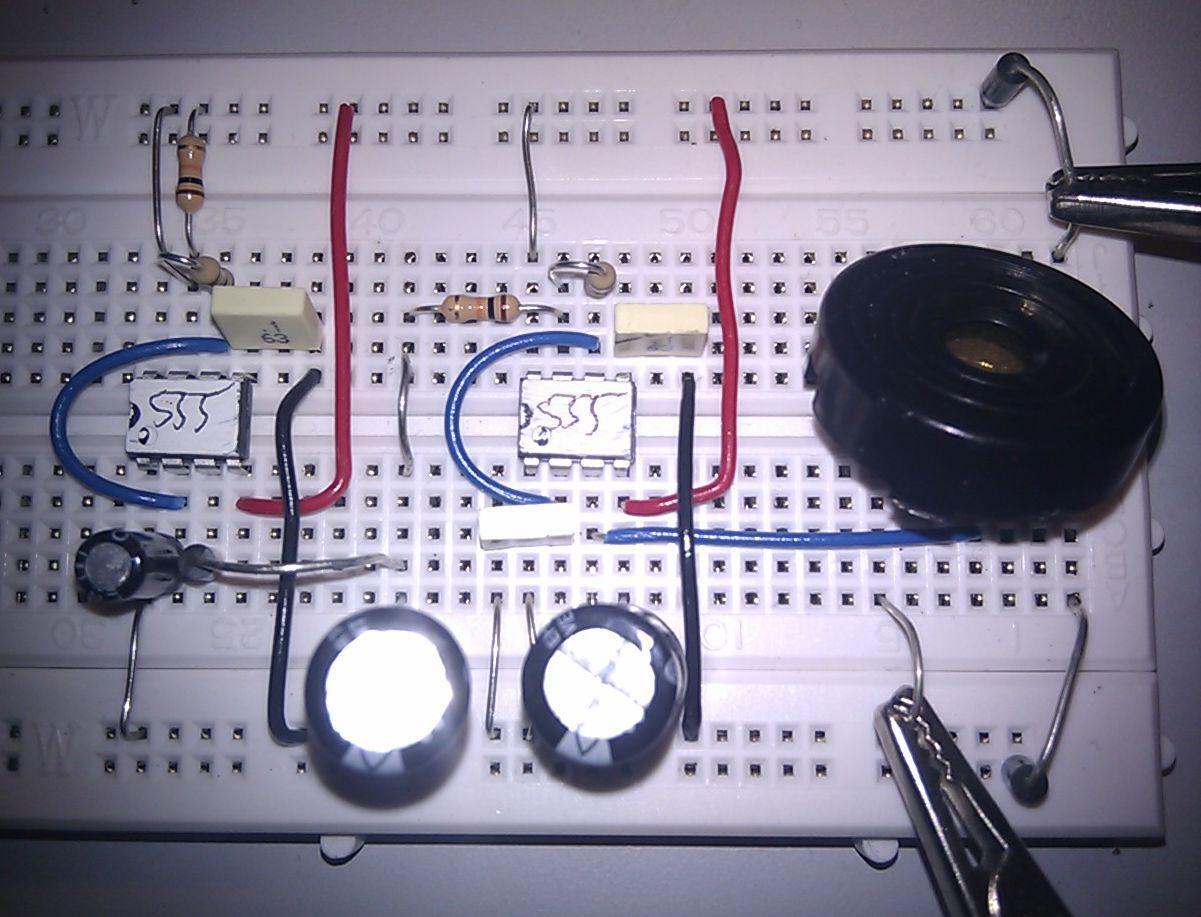 Romv4 Images Thermometerwithstandalonearduinouno Thermistor Circuitjpg 555 Wailing